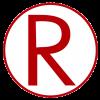 RYDEENセミナー-ファビコン
